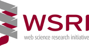 Web Science Research Initiative
